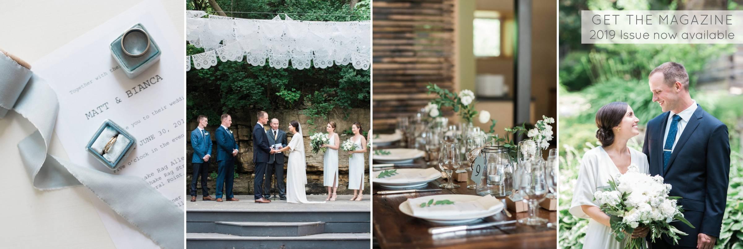 Wedding Planner & Guide   Wedplan com