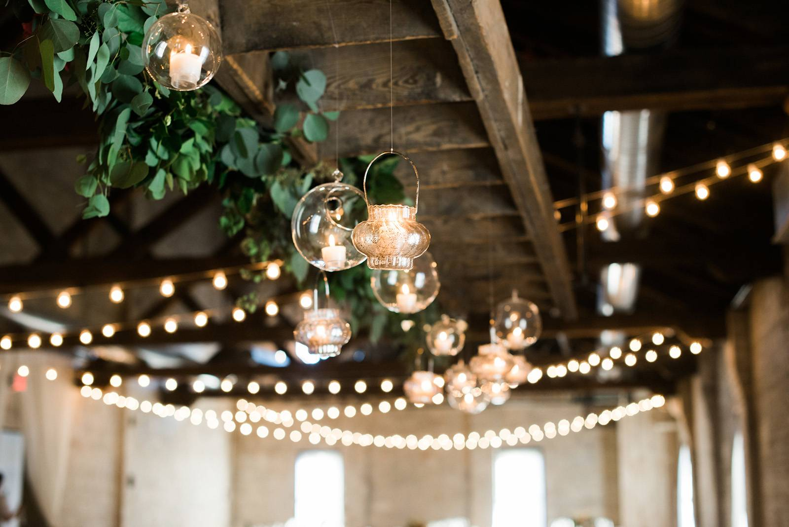 specialty wedding lighting cafe lights ceiling lighting decor