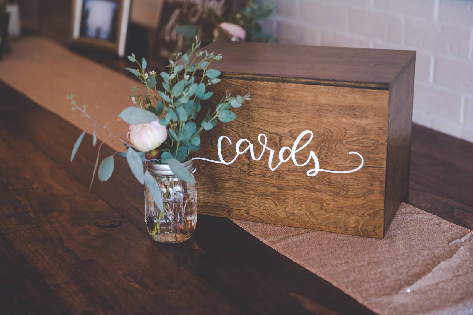Wedding Gifts Buy Online: WEDDING REGISTRY OPTIONS AND PROPER ETIQUETTE ON WHO TO
