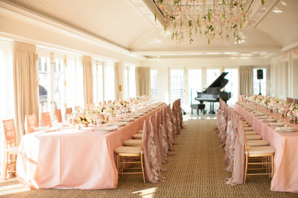 With Music By Elan Artists Guests Sipped Champagne And Enjoyed Scrumptious Ped Hors D Oeuvres The Brunch Menu Was Divine Maine Lobster