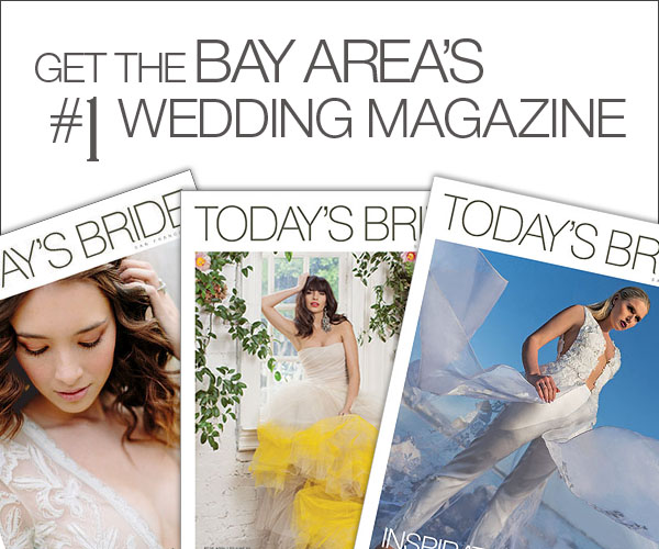 a5657403be79 Trunk Show featuring Maggie Sottero at Janene's Bridal Boutique