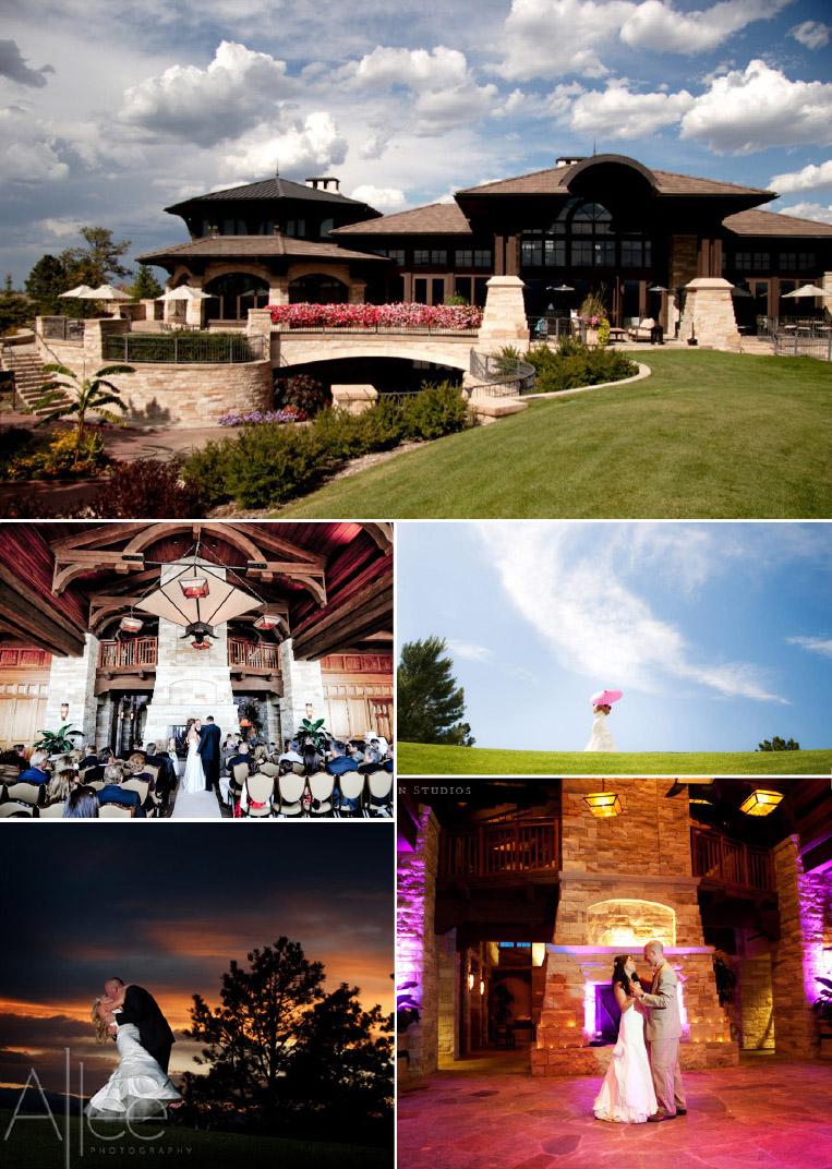 Colorado wedding venue sanctuary golf course colorado image junglespirit Gallery