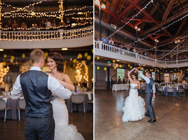 Colorado Wedding 0401 Jpg
