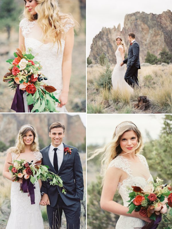 colorado wedding florist