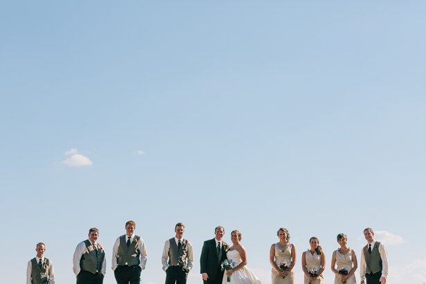 denver-wedding_1039.jpg