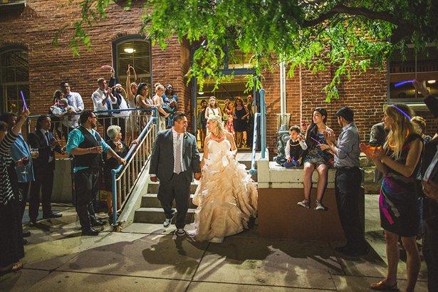 Denver Wedding 0416 Jpg