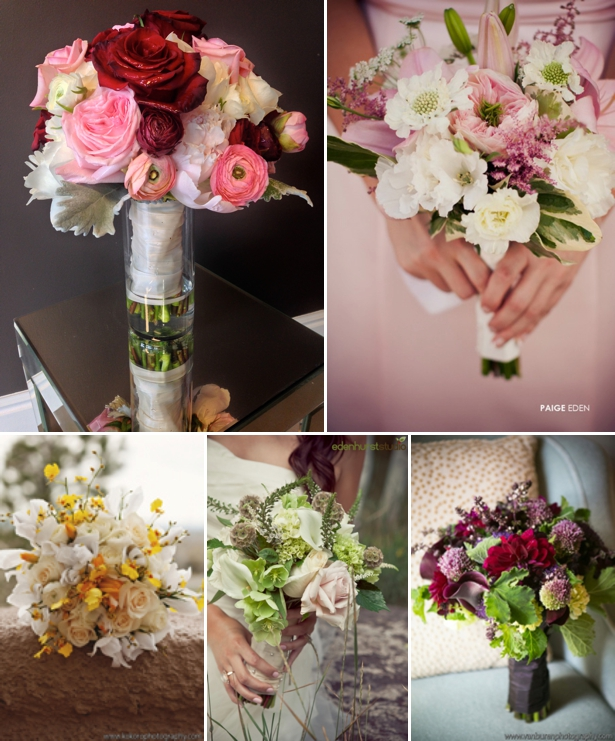 colorado wedding florist_0220.jpg