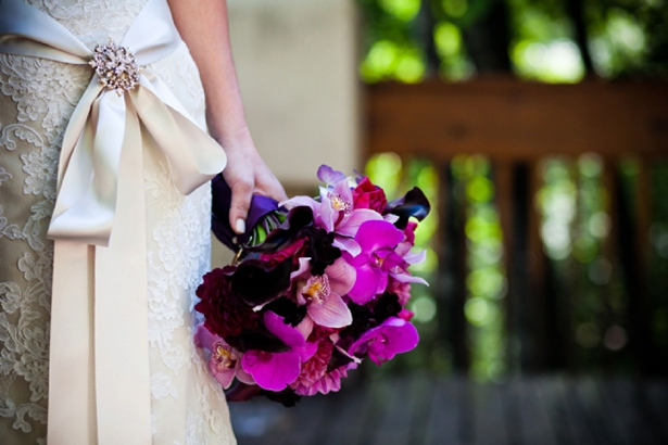 colorado wedding florist_0221.jpg