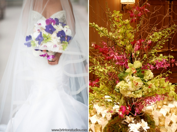 colorado wedding florist_0225.jpg