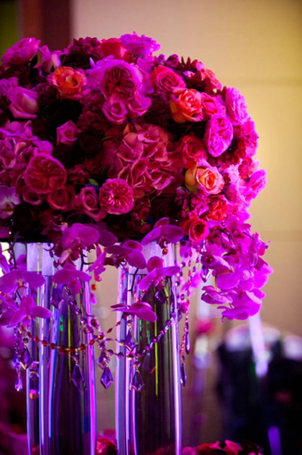 colorado wedding florist_0226.jpg