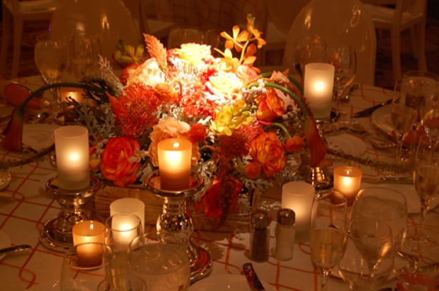 colorado wedding florist_0218.jpg