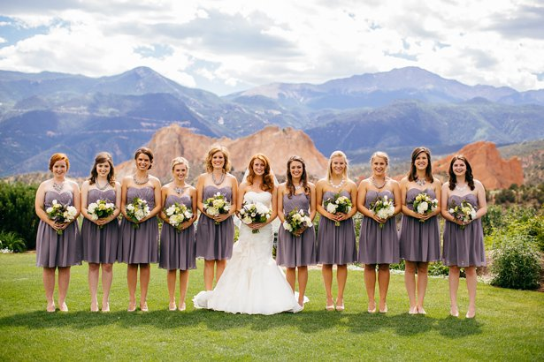 Garden of the gods weddings colorado colorado wedding0542g junglespirit Image collections