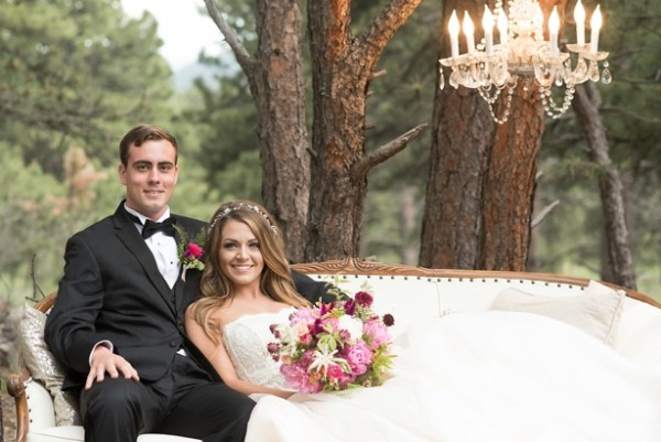 colorado wedding_0668