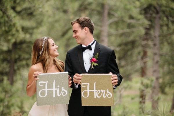 colorado wedding_0654