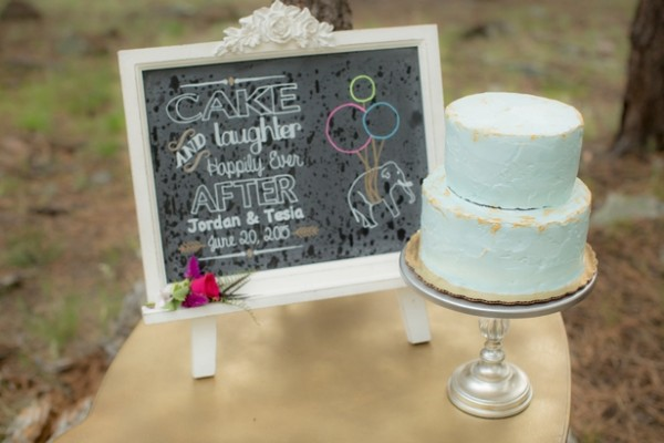 colorado wedding_0661