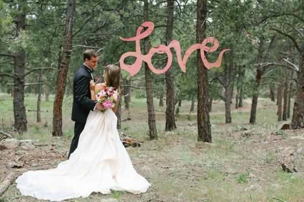 colorado wedding_0655