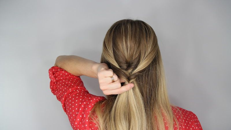 hair-braid