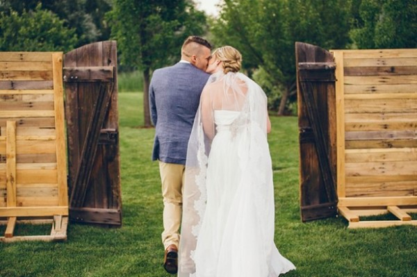 colorado wedding planner_1642
