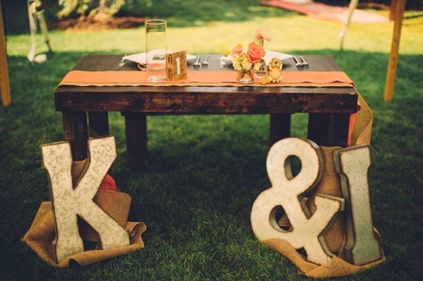 colorado wedding planner_1649