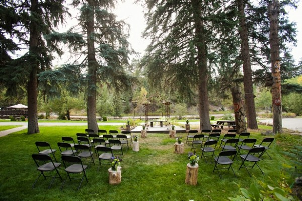 colorado wedding blog_2703