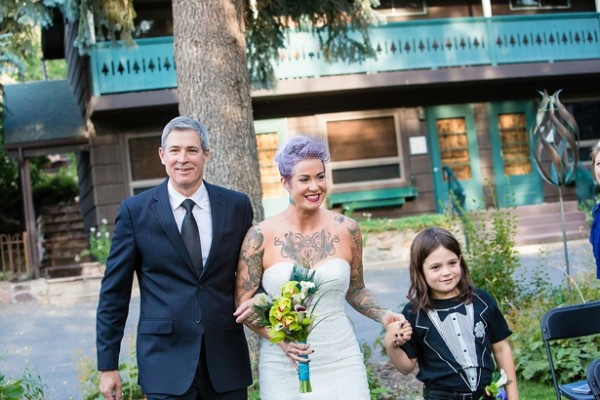 colorado wedding blog_2706