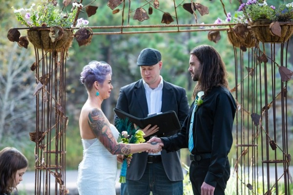 colorado wedding blog_2707