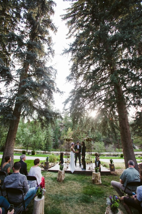 colorado wedding blog_2709
