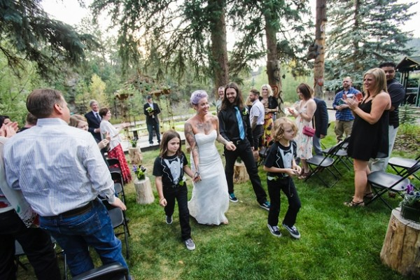 colorado wedding blog_2710