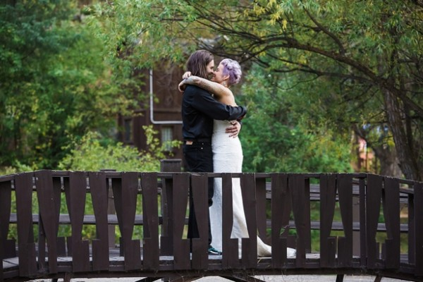 colorado wedding blog_2711