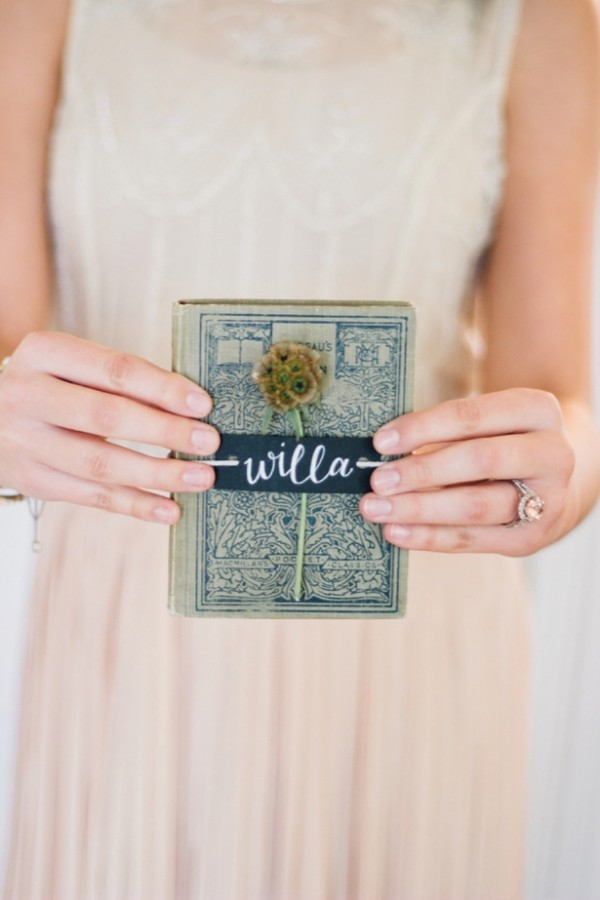 colorado wedding blog_2749