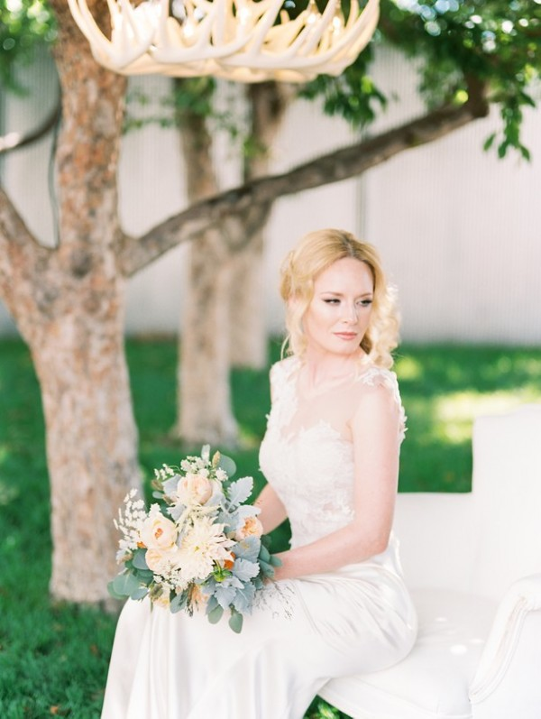 wedding blog colorado_1834