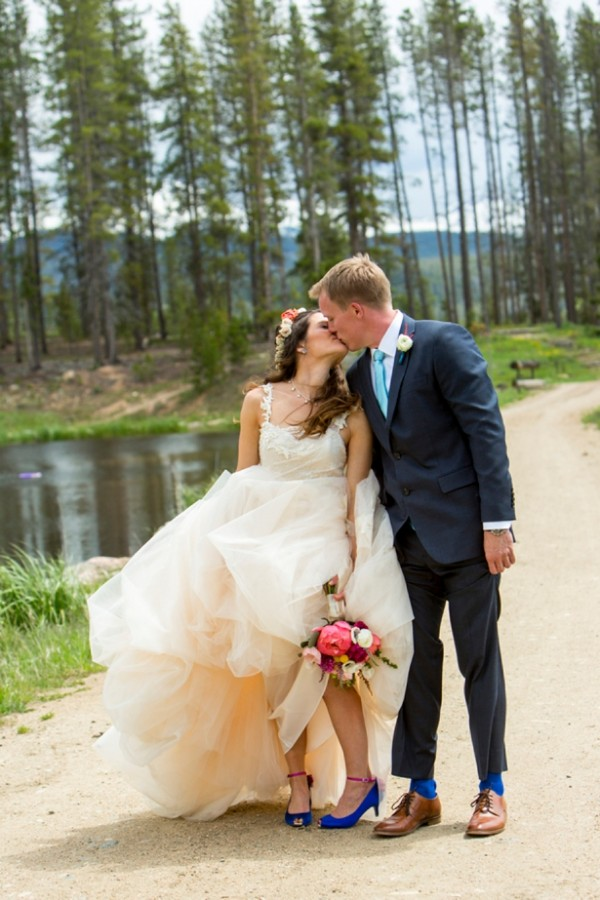 colorado wedding photographer_3386
