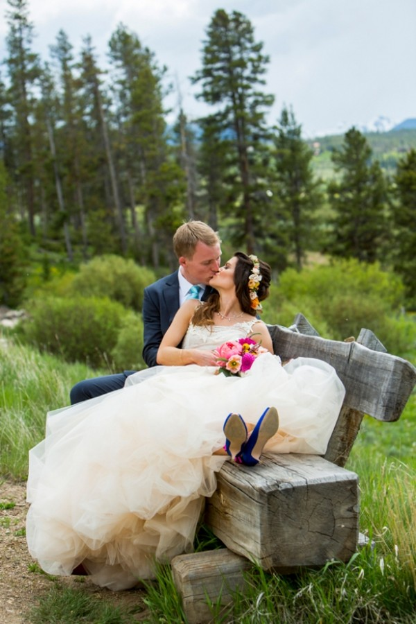 colorado wedding photographer_3387
