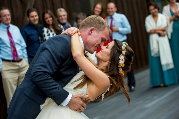 colorado wedding photographer_3403