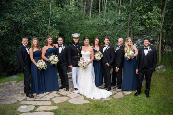 colorado mountain wedding_3765
