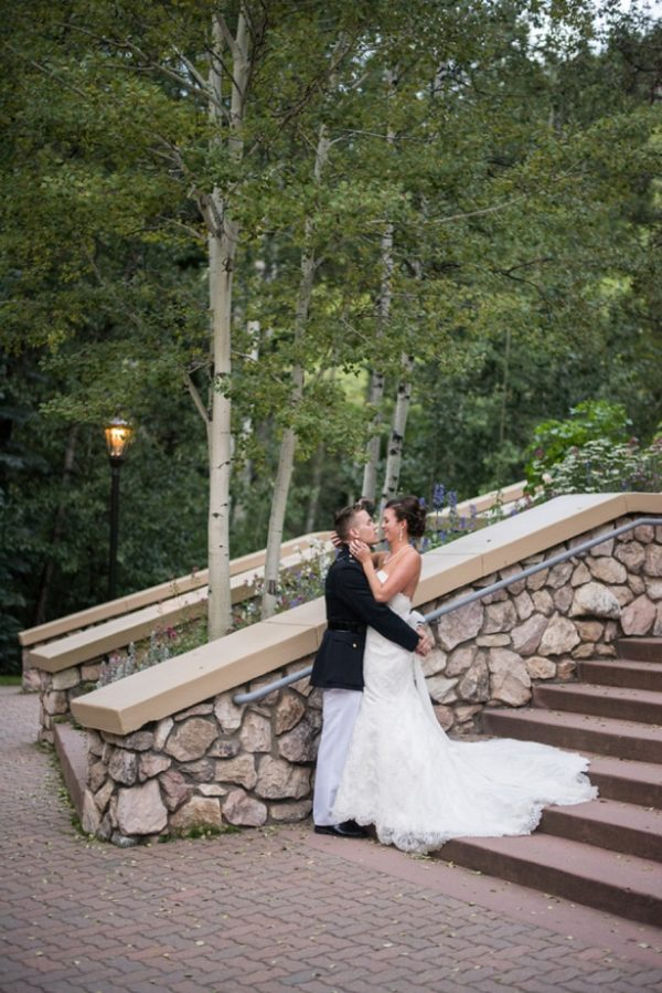 colorado mountain wedding_3769