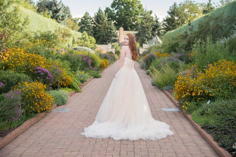 colorado-bride_2337
