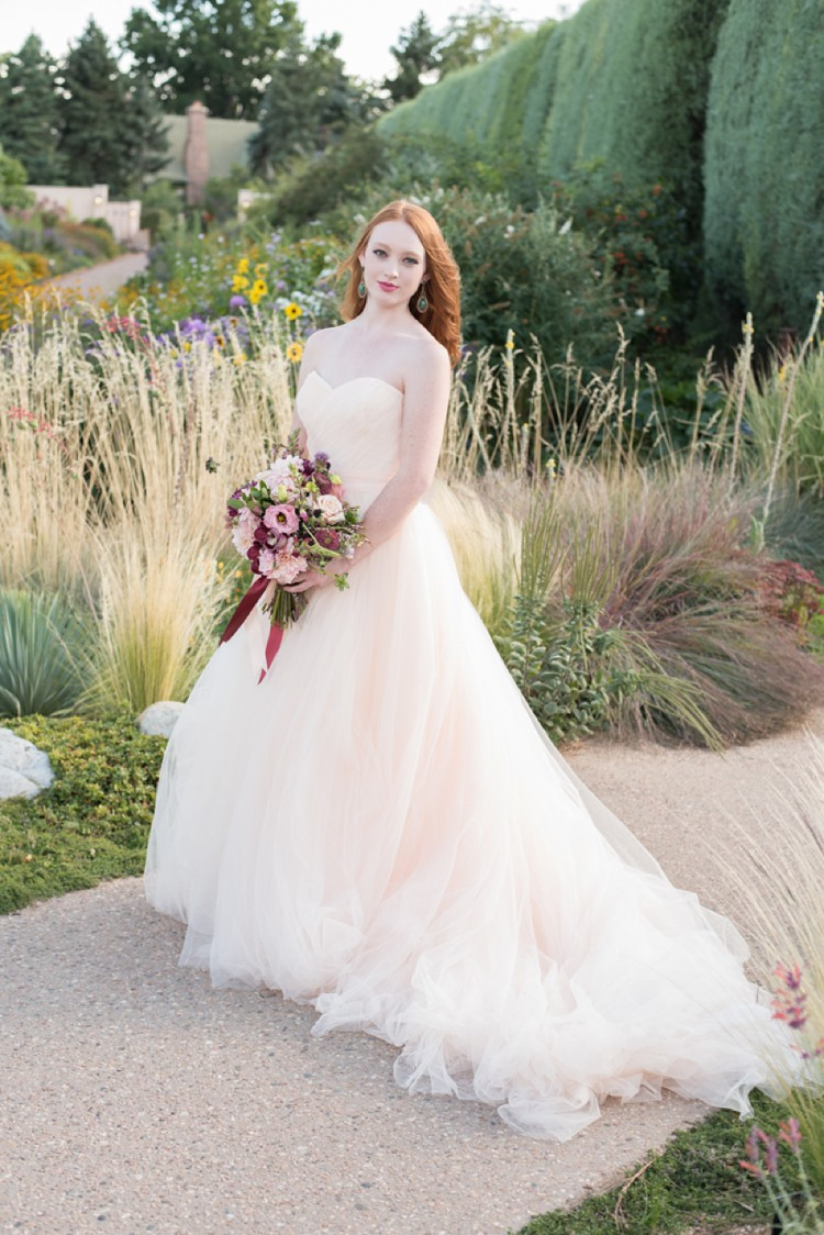 colorado-bride_2333