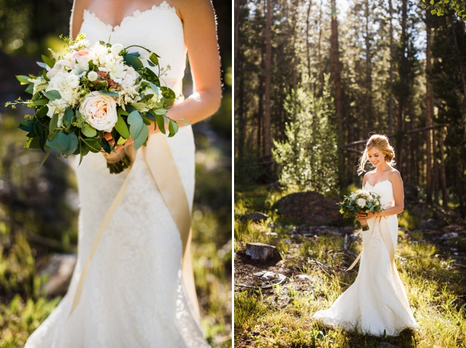 colorado-wedding-magazine_4288