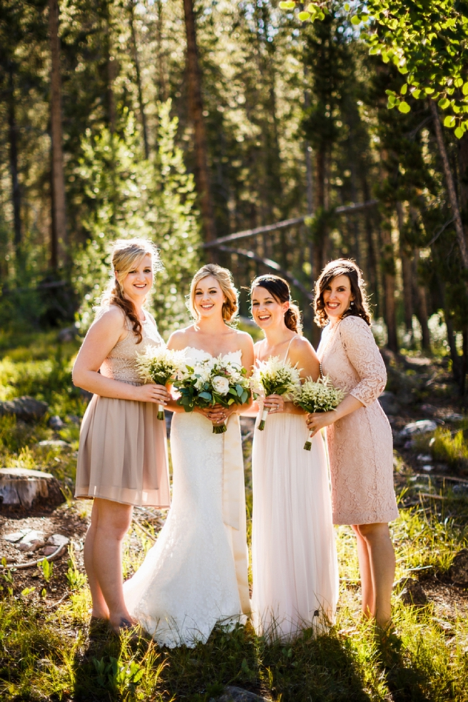 colorado-wedding-magazine_4287