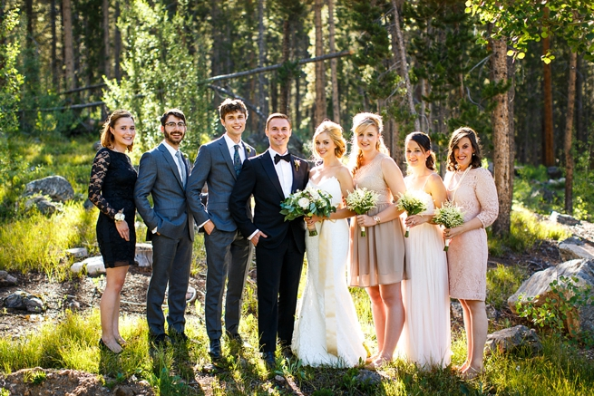 colorado-wedding-magazine_4289