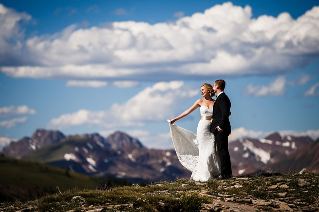 colorado-wedding-magazine_4285