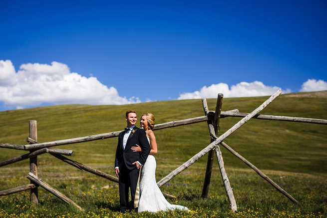 colorado-wedding-magazine_4286