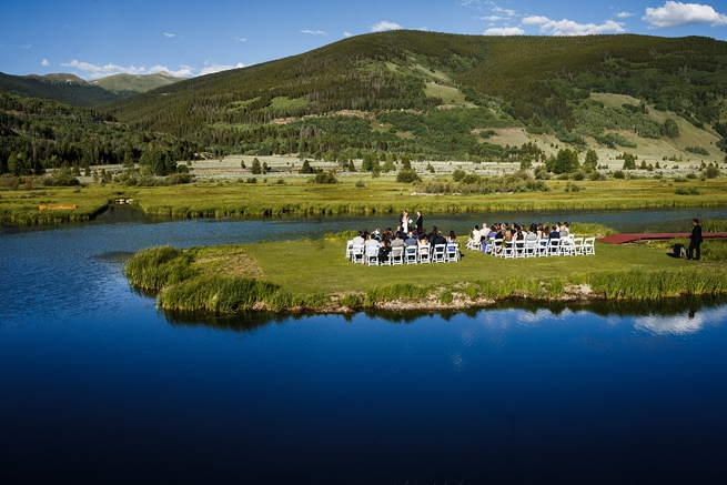 colorado-wedding-magazine_4296