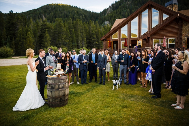 colorado-wedding-magazine_4297