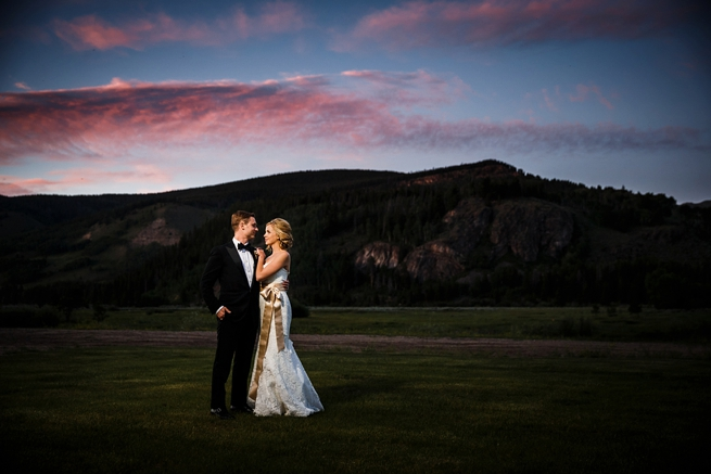 colorado-wedding-magazine_4300
