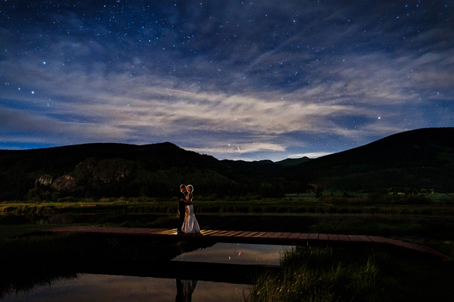 colorado-wedding-magazine_4301