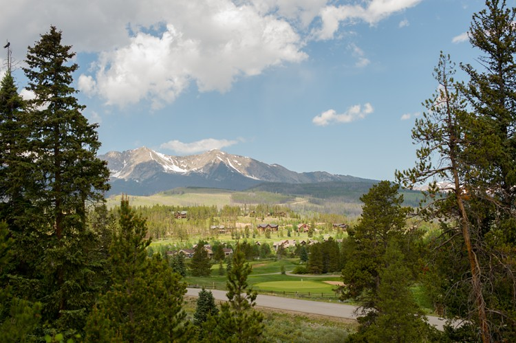 breckenridge-wedding_2498