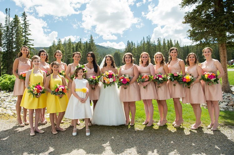 breckenridge-wedding_2499