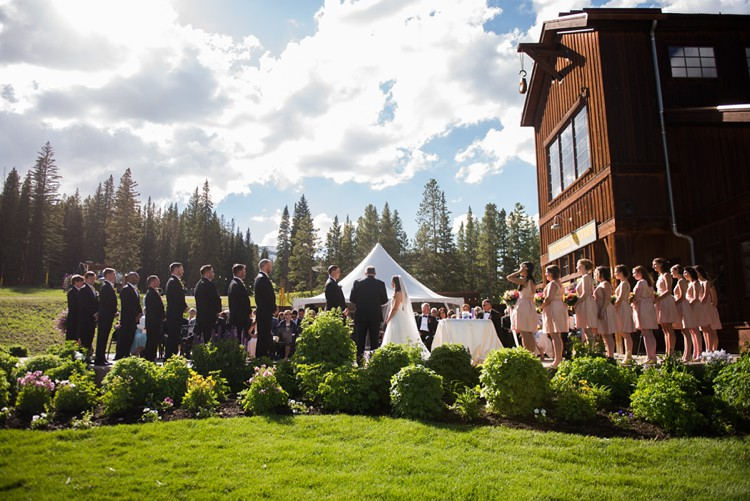 breckenridge-wedding_2501